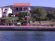 Ferienwohnung Mali Gornji