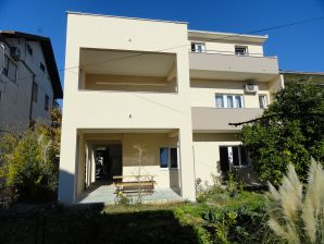 Apartment Kapelica Trogir
