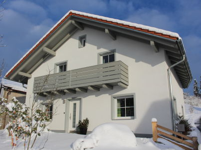 Karlsbach