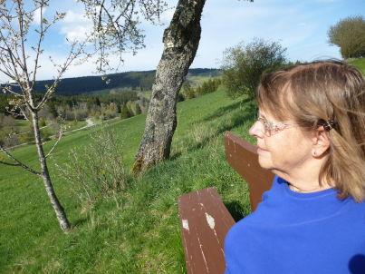Ihr Gastgeber Heiderose Osterhage