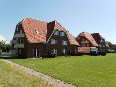 19 Barendorf