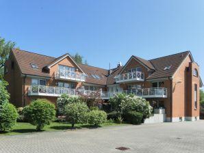 Ferienhaus 2 im Mariannenweg