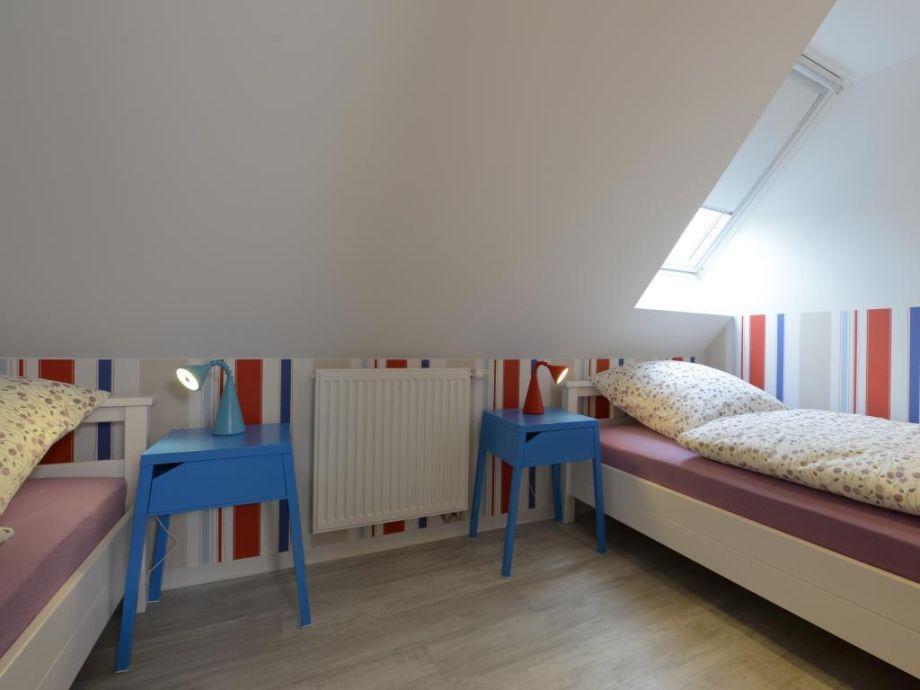 Einzelbetten kinder neuesten design for Billige einzelbetten