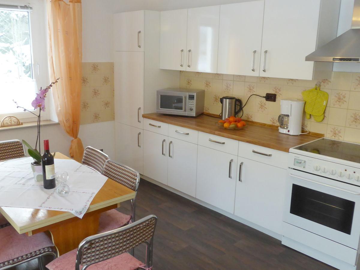 ferienwohnung zur herberge schwarzenberg im erzgebirge herr helmar m ller. Black Bedroom Furniture Sets. Home Design Ideas