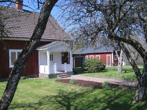 Ferienhaus Fagerdahl