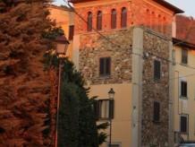 Ferienwohnung Torre