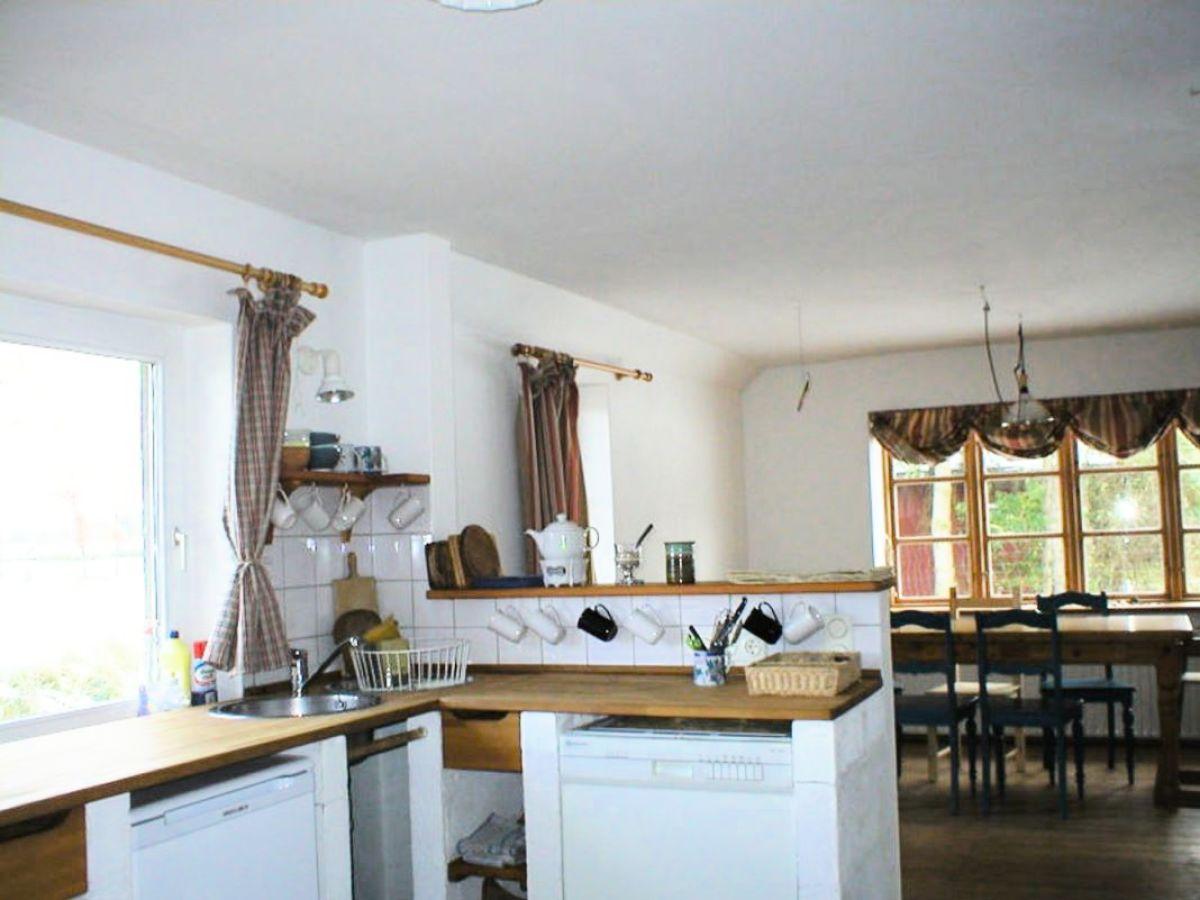 landhaus wildgarten mit reetdach schafstedt firma das nordseeteam frau brigitte schlieker. Black Bedroom Furniture Sets. Home Design Ideas