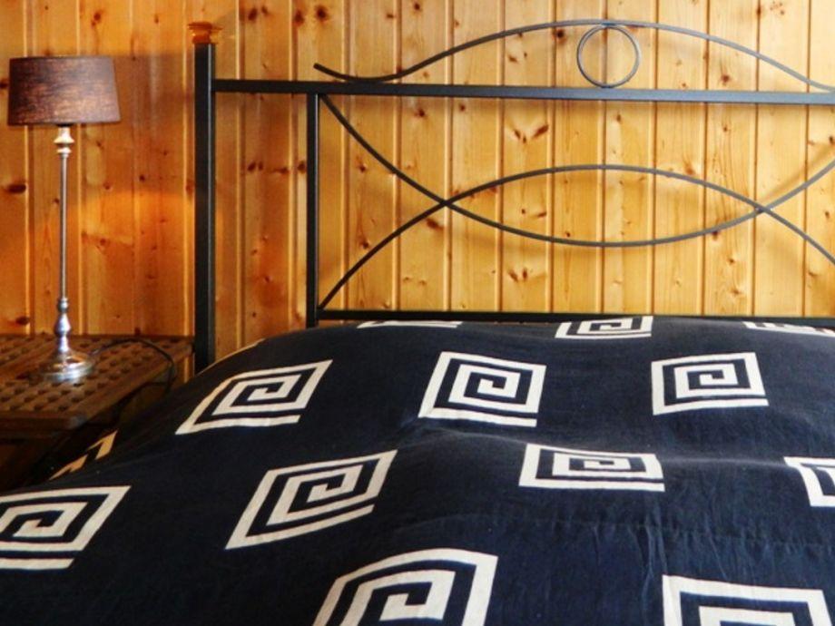ferienhaus ostseenest timmendorfer strand niendorf ostsee firma das nordseeteam frau. Black Bedroom Furniture Sets. Home Design Ideas