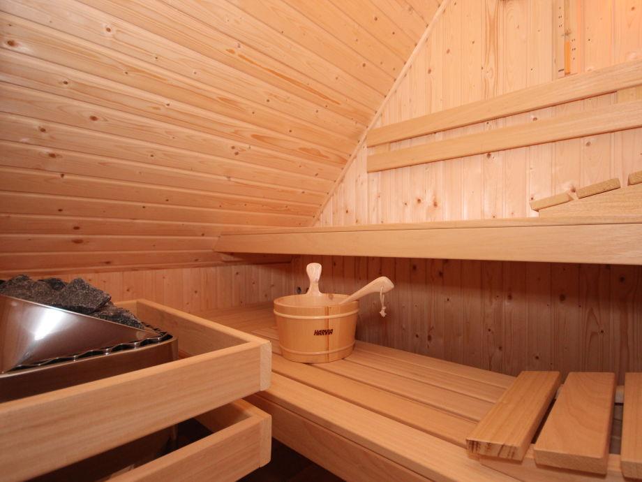 villa bleekerscoogh mit wintergarten texel de koog firma villa verhuur texel familie zoetelief. Black Bedroom Furniture Sets. Home Design Ideas
