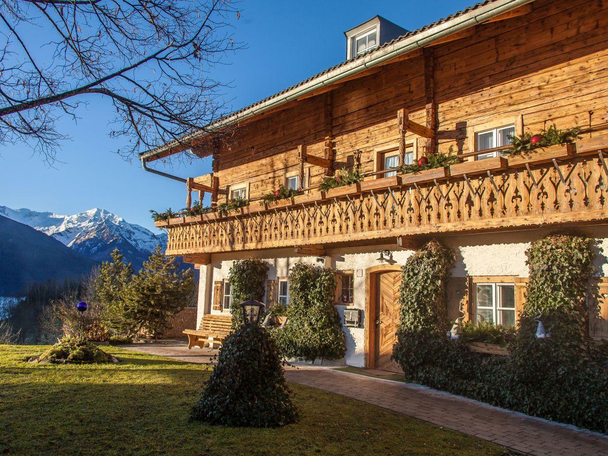 Ferienhaus oberfilzbach nationalpark hohe tauern firma for Hohe doppelbetten
