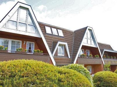 2 im Landhaus Rosenhof