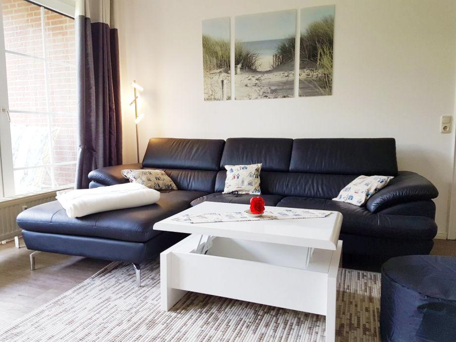ferienwohnung 2 im landhaus rosenhof cuxhaven firma bock fewo verwaltung frau nadja bock. Black Bedroom Furniture Sets. Home Design Ideas