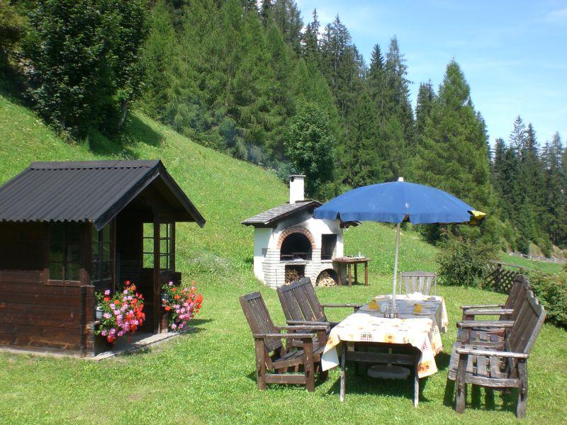 Ferienzimmer Ferienhof Sovi