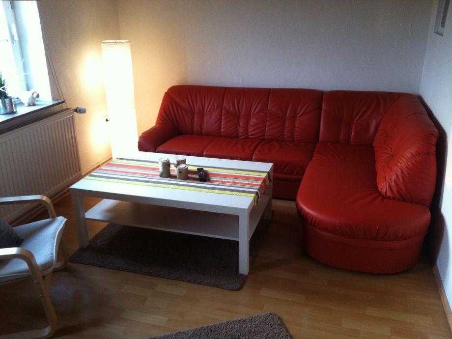 Wohnzimmer /Sitzecke