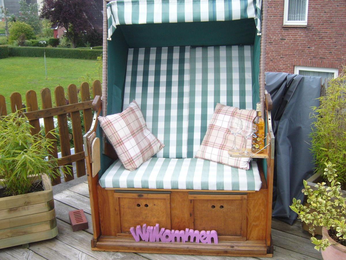 ferienwohnung m wennest husum firma ferienwohnung m wennest frau astrid b scher. Black Bedroom Furniture Sets. Home Design Ideas