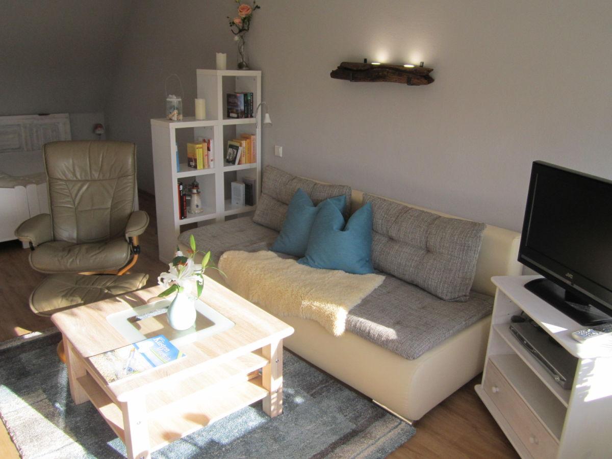 ferienwohnung m wennest nordfriesland husum firma ferienwohnung m wennest frau astrid b scher. Black Bedroom Furniture Sets. Home Design Ideas