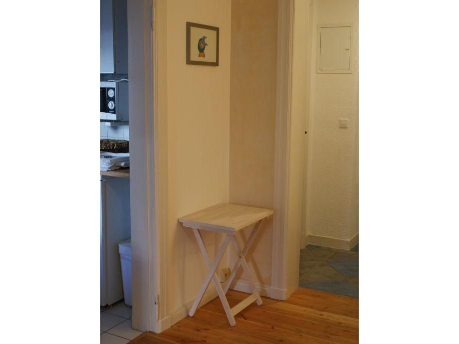 ferienwohnung miska bremen herr werner miska. Black Bedroom Furniture Sets. Home Design Ideas