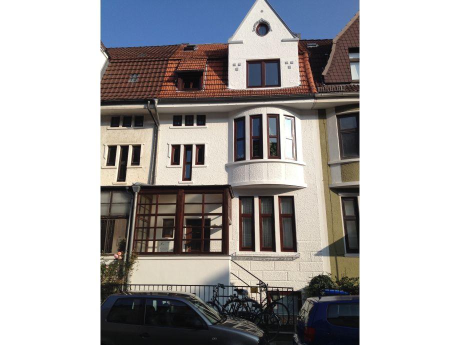 HD wallpapers wohnzimmer bremen viertel 3dwallpaperswallhdc.ml