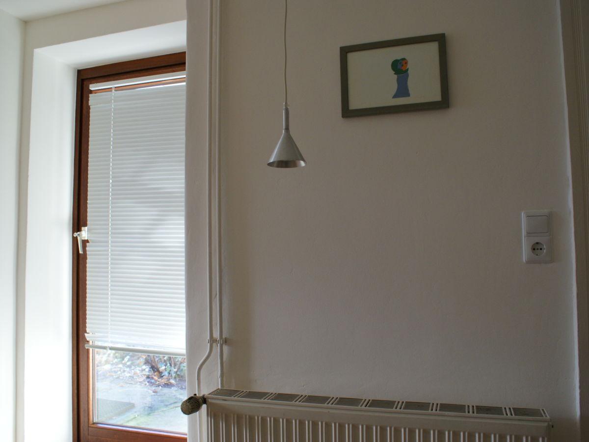 ferienwohnung miska bremen zentrum herr werner miska. Black Bedroom Furniture Sets. Home Design Ideas