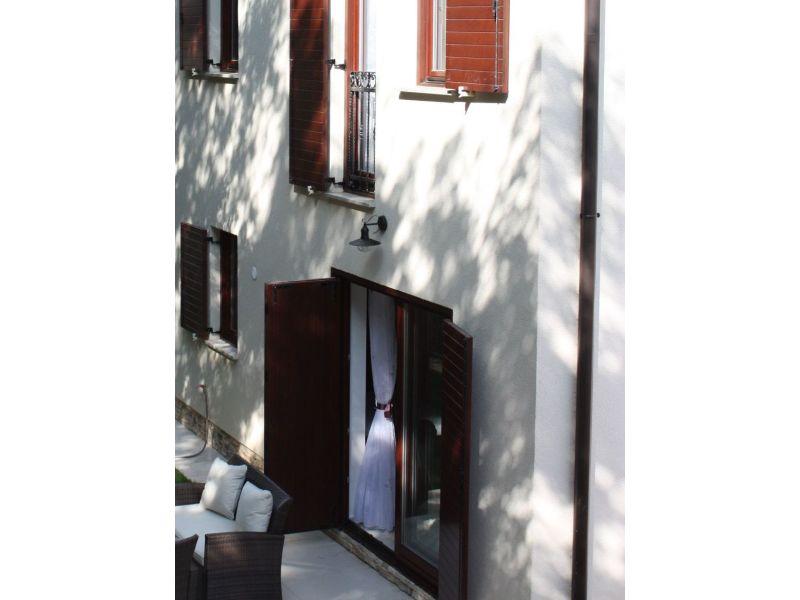 Ferienhaus Villa Lavandula