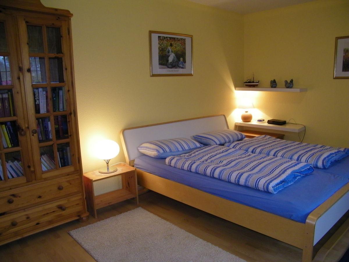 ferienwohnung gut und g nstig schlei rieseby herr andreas steinbach. Black Bedroom Furniture Sets. Home Design Ideas