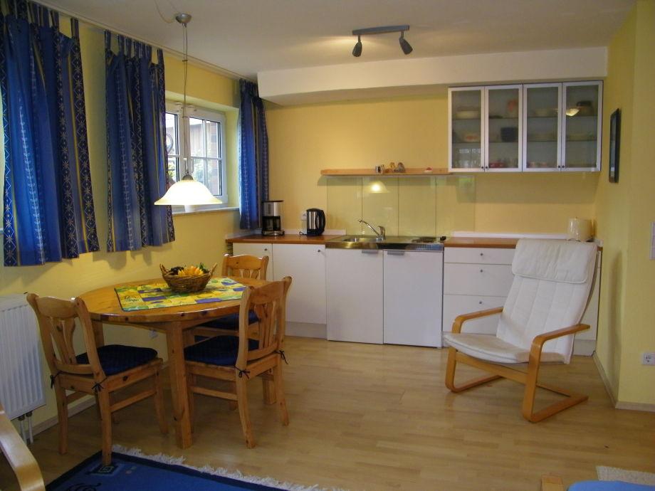 ferienwohnung gut und g nstig schlei rieseby herr. Black Bedroom Furniture Sets. Home Design Ideas