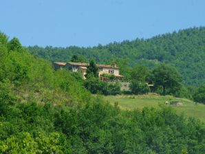 Bed & Breakfast Agriturismo Ca' Betania