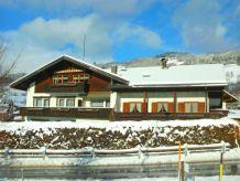 Ferienwohnung im Gästehaus E. Schmid