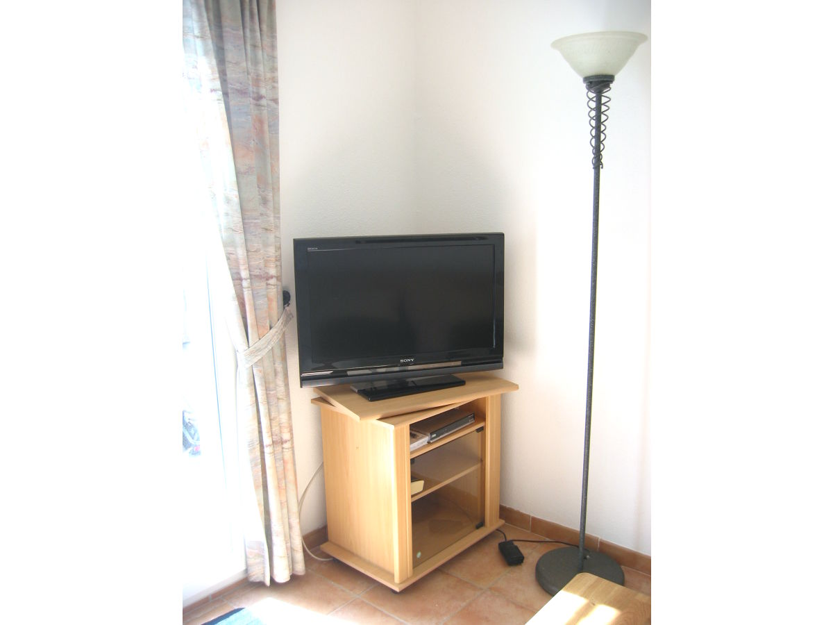 ferienhaus gl cklich languedoc roussillon familie hiltrud und gerd gl cklich. Black Bedroom Furniture Sets. Home Design Ideas