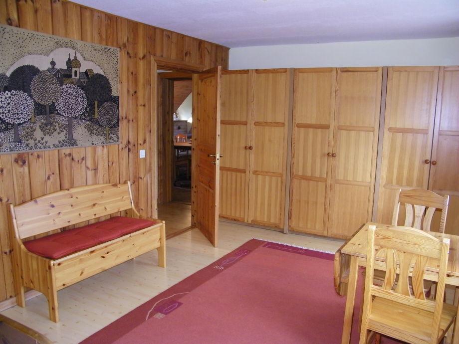 ferienwohnung unterm reetdach schlei rieseby herr andreas steinbach. Black Bedroom Furniture Sets. Home Design Ideas
