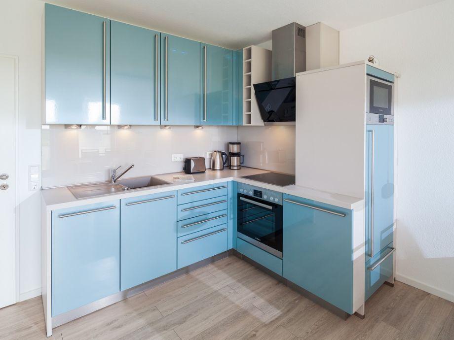 ferienwohnung deichrose nordseeinsel juist firma iwona jentsch ferienimmobilienvermietung e. Black Bedroom Furniture Sets. Home Design Ideas