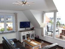 Ferienwohnung Seestern - Haus Deutsche Bucht