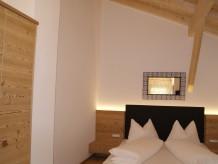 Apartment Meran