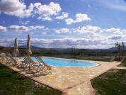Holiday house 'Villa Barbara'