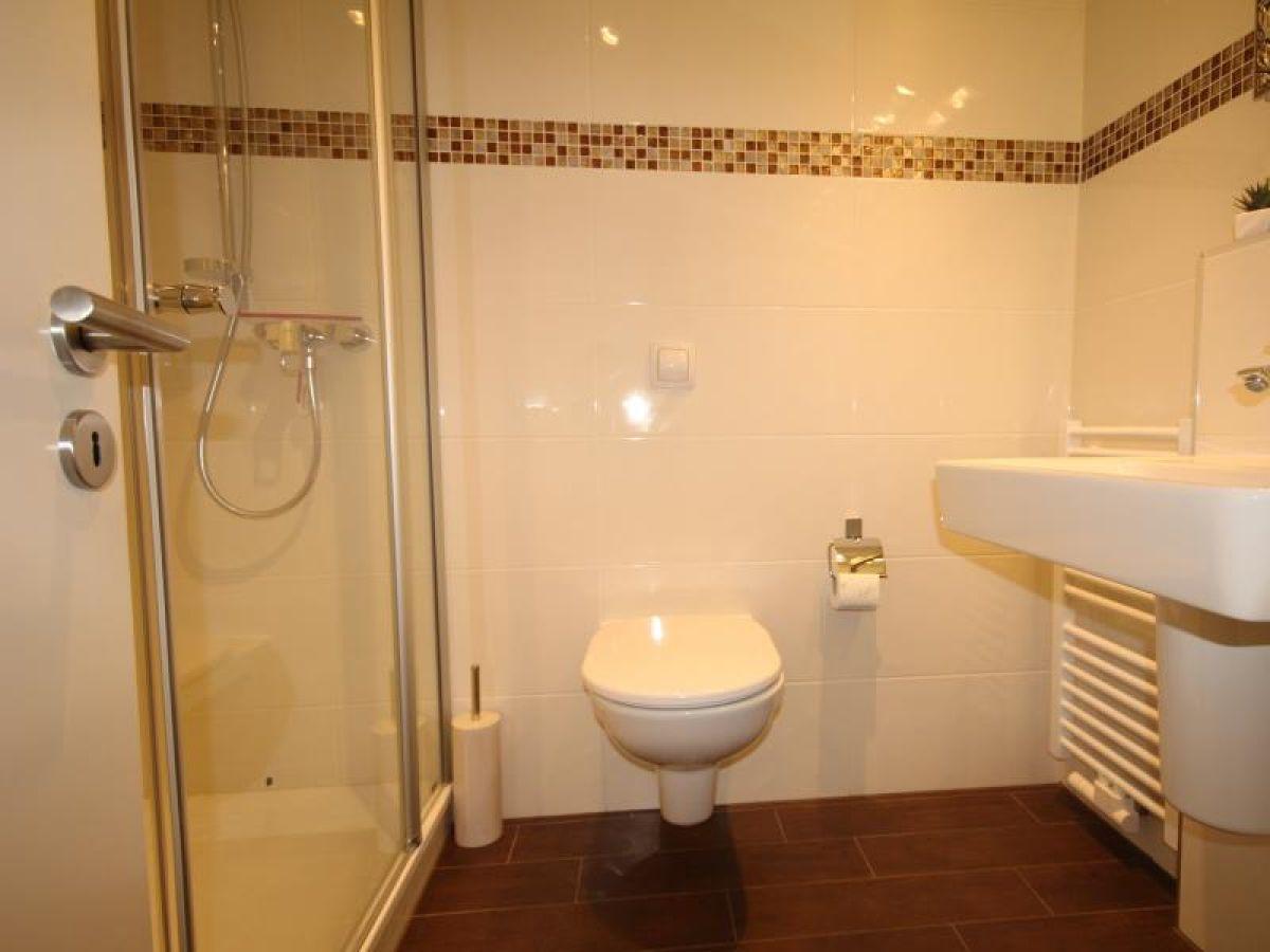 ferienwohnung residenz app 330 ostsee timmendorfer strand firma baltic appartements gmbh. Black Bedroom Furniture Sets. Home Design Ideas