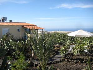 Ferienhaus Hacienda Tropicana