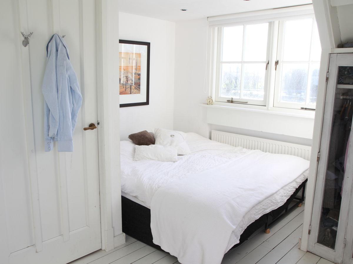 - Faszinierende Kombination Braun Und Blau Schlafzimmer