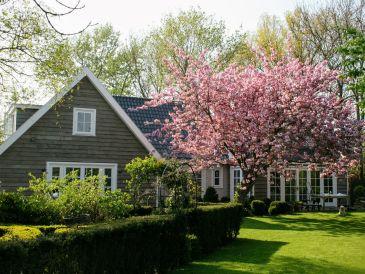 Villa Slager-Tholen