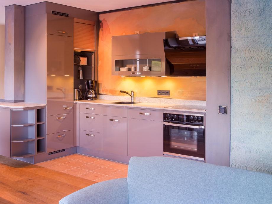 ferienwohnung wellvital im ferienhaus lebensart am se chiemsee frau theresa pertl. Black Bedroom Furniture Sets. Home Design Ideas