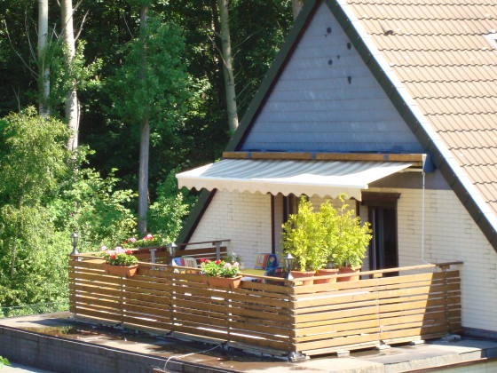 ferienwohnung am langenberg harz frau simona zertani. Black Bedroom Furniture Sets. Home Design Ideas
